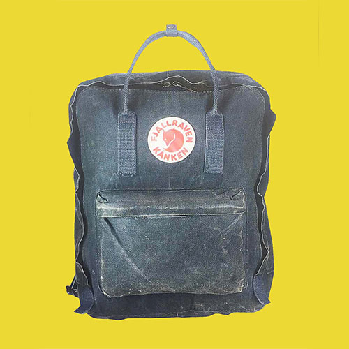 10-things-fjallraven-kanken
