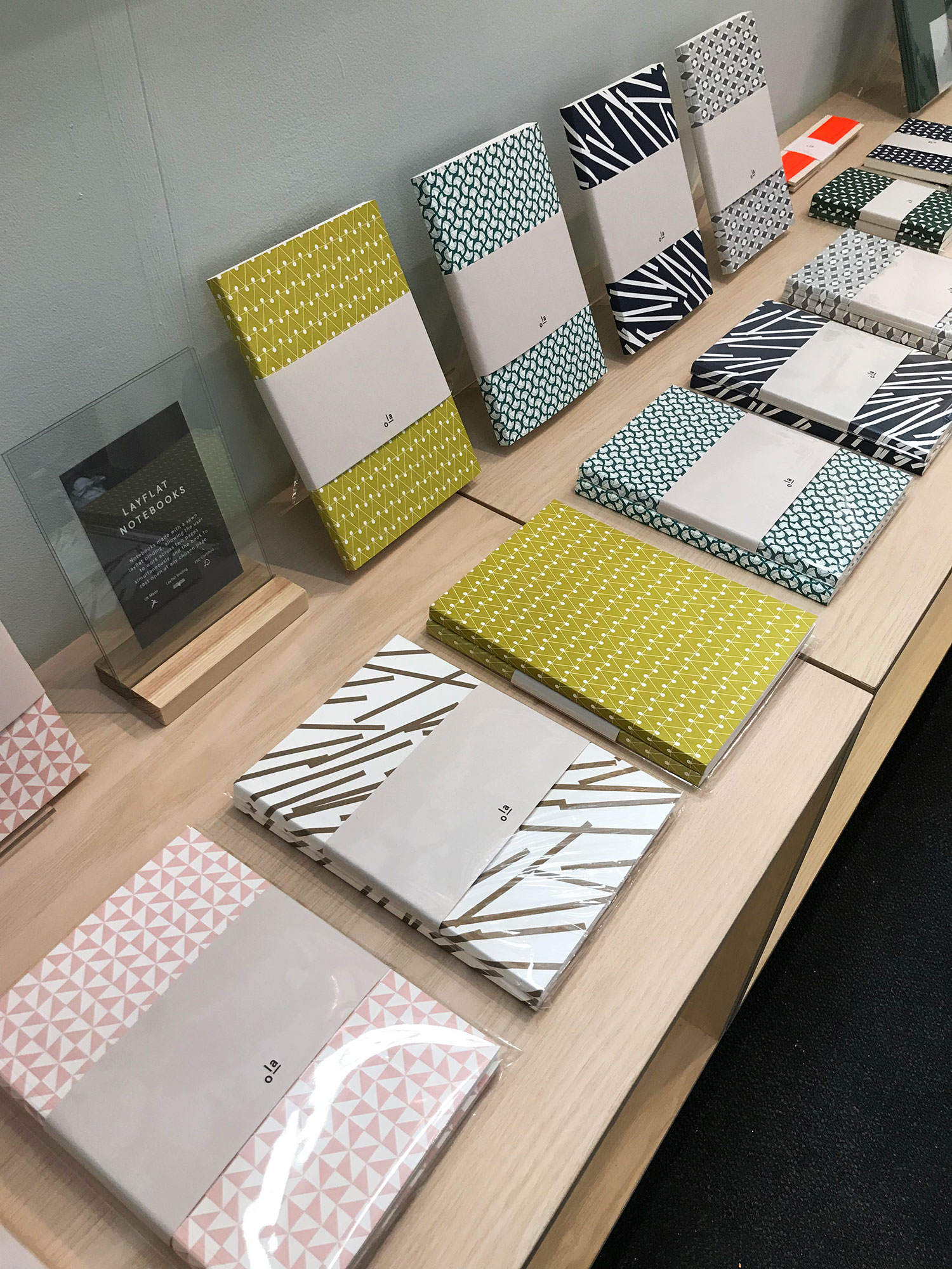 #lss19 ova notebooks