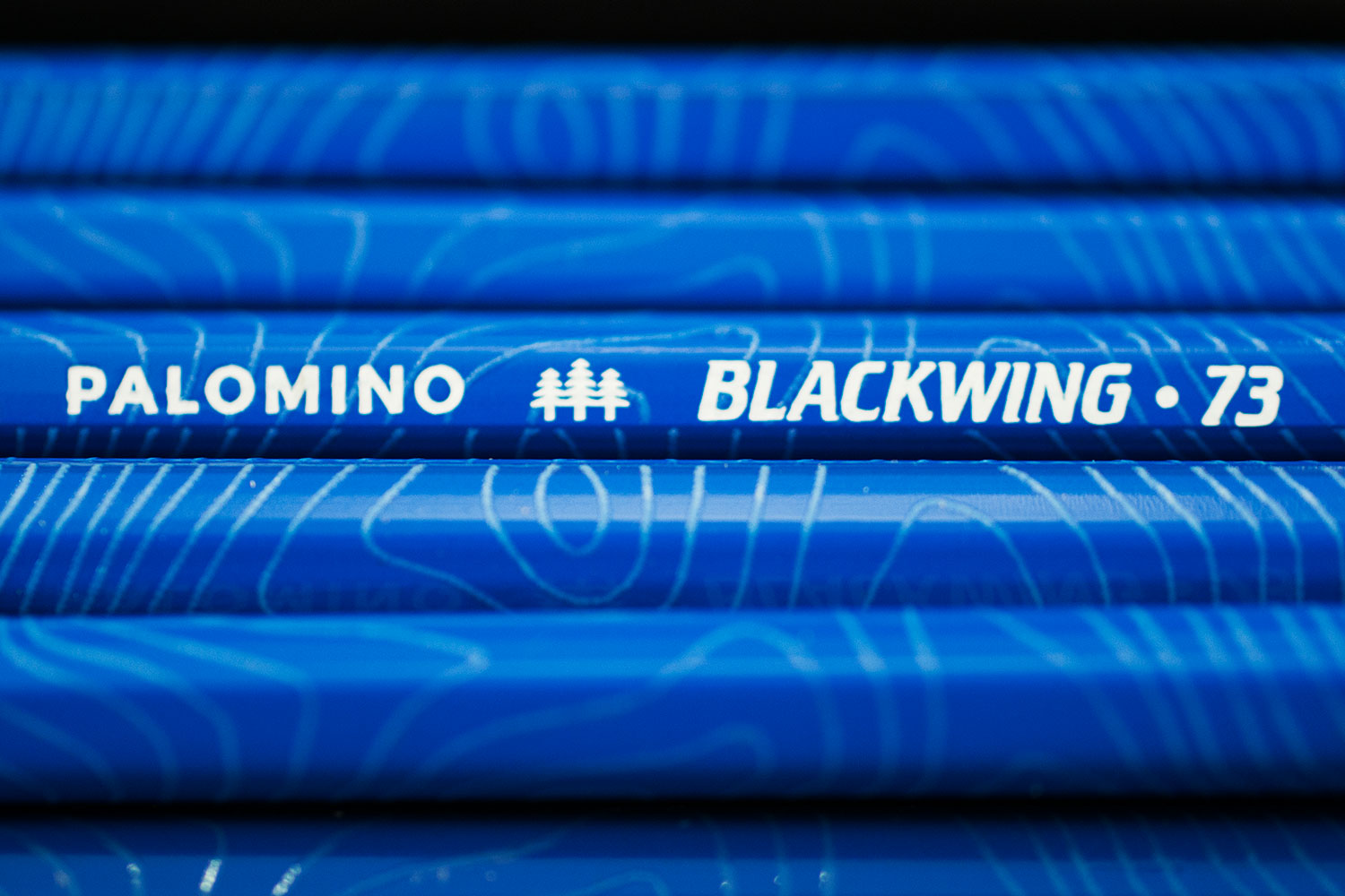 Blackwing Pencils Limited Edition Vol 73