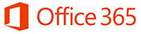 How to create a virtual office business - office 365