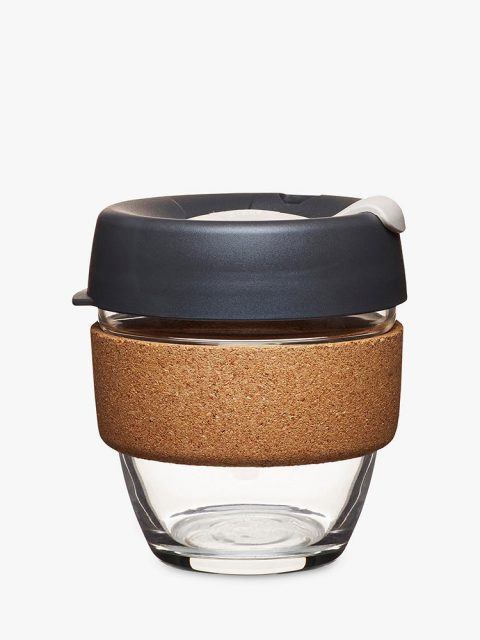 recycling keepcup reusable coffee cup