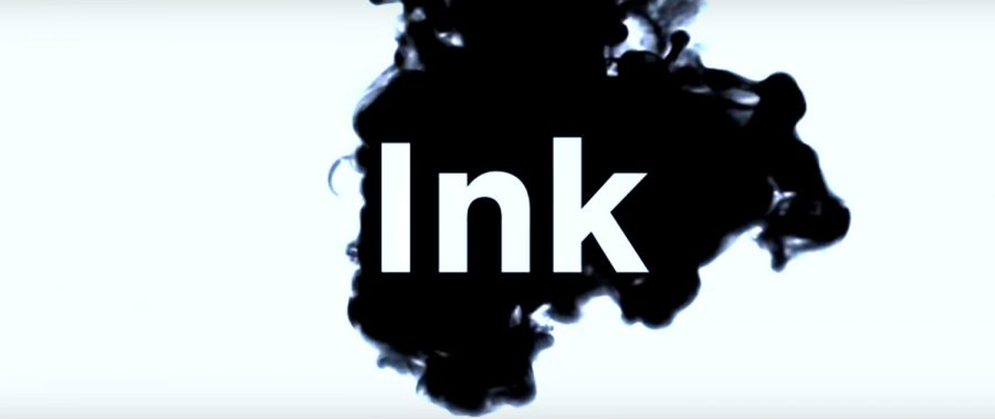 make your own ink