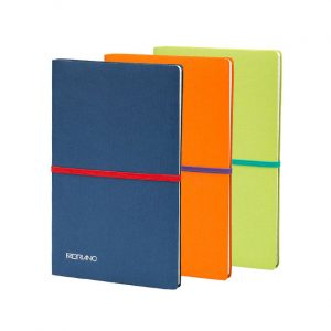 christmas gift ideas - gifts £10 to £30 - fabriano address book