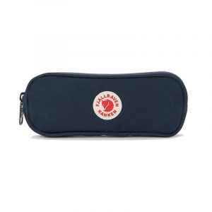christmas gift ideas - gifts £10 to £30 - fjalraven pen case