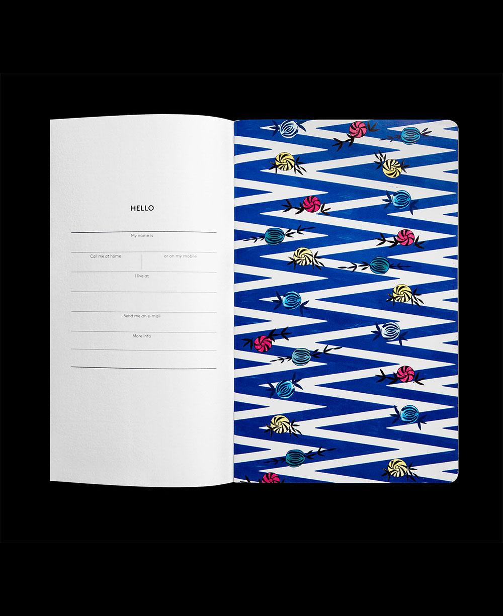 octaevo notebooks