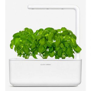 christmas gift ideas - smart garden
