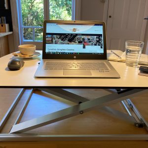 standing-desk-in-use